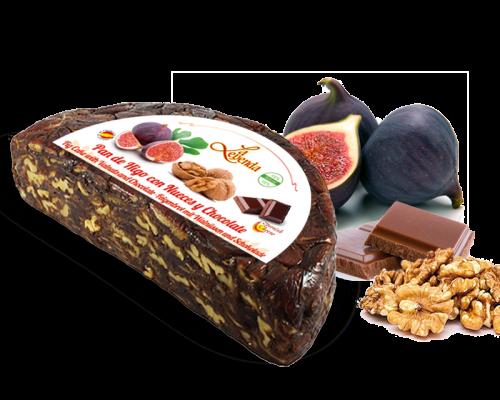 PAN-HIGO-NUECES-CHOCOLATE