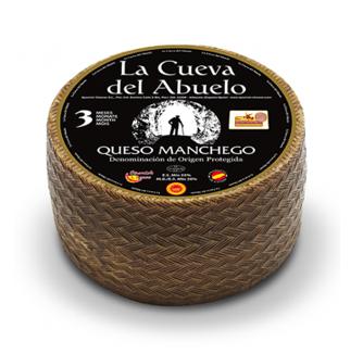 QUESO-CUEVA-DEL-ABUELO-3-MESES-334x326