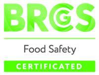 BRCGS_FOOD_LOGO_CMYK