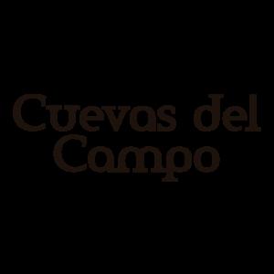 CUEVAS-DEL-CAMPO