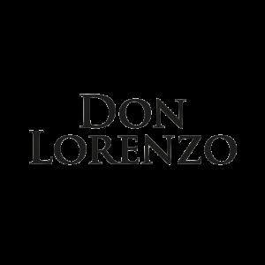 DON-LORENZO