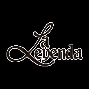 LA-LEYENDA