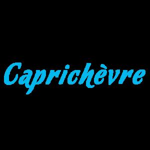LOGO-CAPRICHEVRE