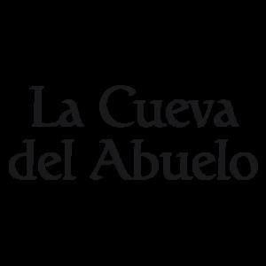 LOGO-CUEVA-DEL-ABUELO (1)