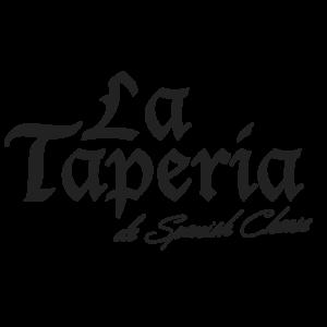 LOGO-LA-TAPERIA
