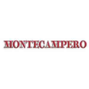 MONTECAMPERO